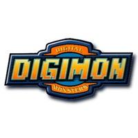 Digimon (Series)