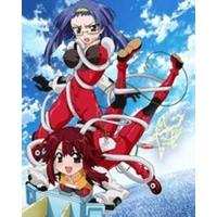 Image of Fight Ippatsu! Juuden-chan!!