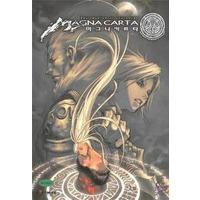 Image of Magna Carta: The Phantom of Avalanche