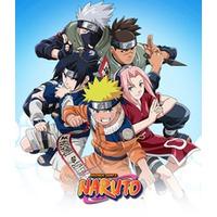 Image of Naruto