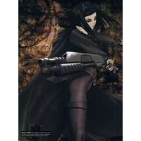 Image of Ergo Proxy