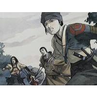 Image of Otogizoushi