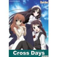 Image of Cross Days