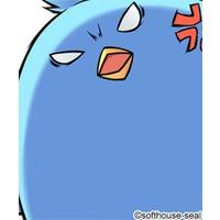 Image of Lucky ☆ Bird -Ecchi na Koun... Korette Honto ni Lucky ka!?-