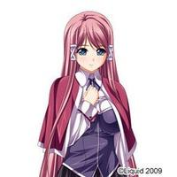 Image of Hentai Seiheki Kyousei Saimin ~ Yume no Naka dakeja Manzoku Dekinaino ~