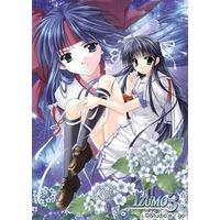 Image of Izumo 3