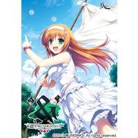 Image of Sora no Mukou de Sakimasu Youni
