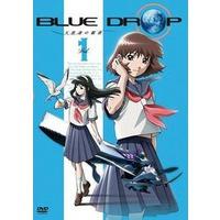 Image of Blue Drop ~Tenshi-tachi no Gikyoku~