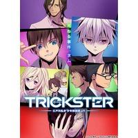 TRICKSTER Image