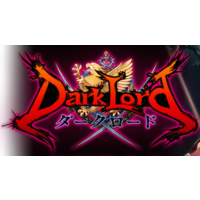 Image of Dark Lord