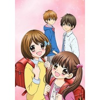 Image of 12-sai.: Chicchana Mune no Tokimeki