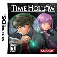 Image of Time Hollow