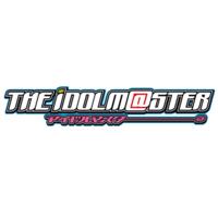 The Idolmaster (Series)