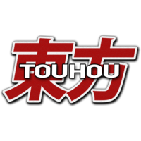 Touhou Project Image