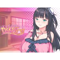 Image of DSKBJCS ~Do Sukebe Juicies ♥~