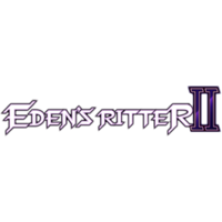 Image of Eden's Ritter - Chapter 2 - Gokuetsu no Ryuukoujo Hildegard Hen