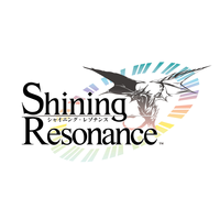 Image of Shining Resonance