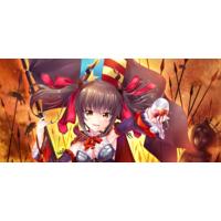 Onee-chan wa Kushizashikou!? ~Atashi no Kui de Tsuranuite Ageru~
