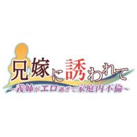 Aniyome ni Sasowarete ~Gishi ga Ero Sugite Kateinai Furin~ Image
