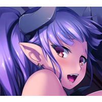 Absolutely fizzling! Succubus