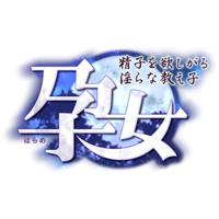 Harame ~Seishi o Hoshigaru Midara na Oshiego~