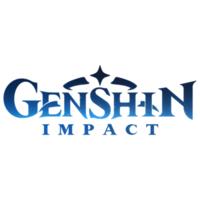 Image of Genshin Impact