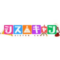 Image of Sis△Camp
