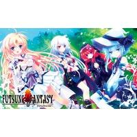 Futsuno Fantasy