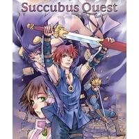 Succubus Quest Image