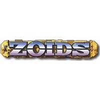 Zoids (Series) Image