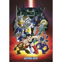 Image of Astro Boy