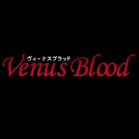 Venus Blood (Series)