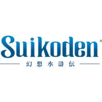 Suikoden (Series) Image