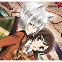 Image of Kamisama Kiss