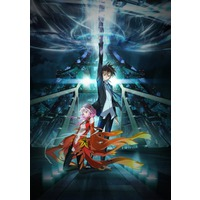 Image of Guilty Crown