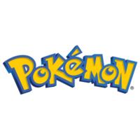 Pokemon (Series) Image