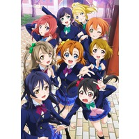 Quotes from Love Live! School Idol Project