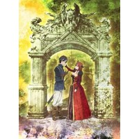 Image of Maoyu: Archenemy & Hero
