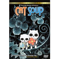 Image of Cat Soup
