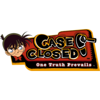 Case Closed (Series) Image