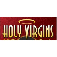 Image of Holy Virgins