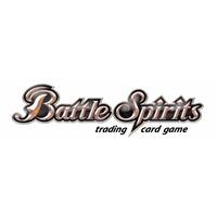 Image of Battle Spirits (Series)