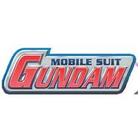 Gundam (Series) Image