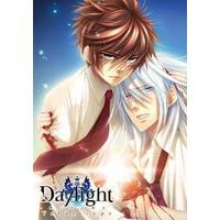 Image of Daylight -Asa ni Hikari no Kan o-