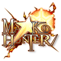 Image of Mako Hunter