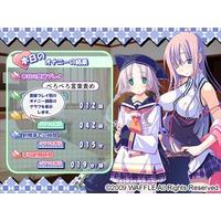 Image of Migite ga Tomaranai Boku to