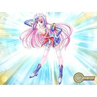Image of Kougeki Shoujo Falselion ~Tsundere no Theory~