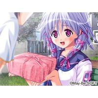 Henshiin! The Anime Image