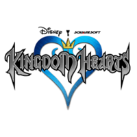 Kingdom Hearts (Series) Image