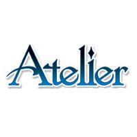 Atelier (Series) Image